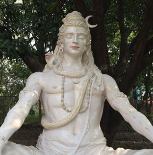 shiva-sadhana