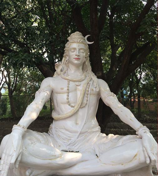 shiva-sadhana-full-cropped